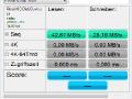 as-ssd-160_toshiba_r830-11c-cardreader-benchmark