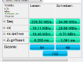 as-ssd-160_toshiba_r830-11c-ssd-benchmark-png